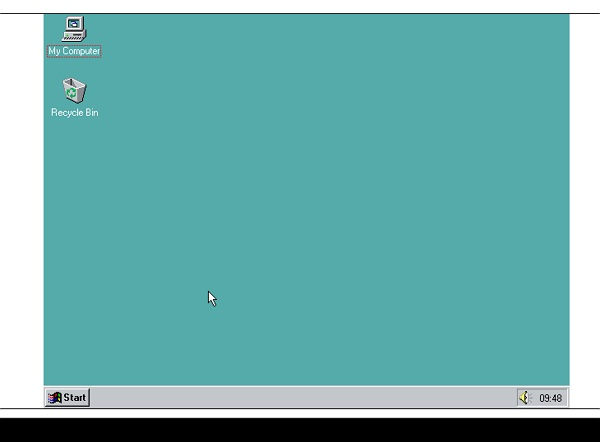 windows-95_techbang020101