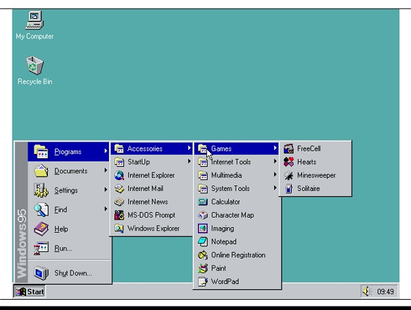 windows-95_techbang020102