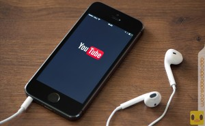 youtube-iphone-appappapps