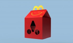 0301-happy-meal-box