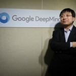 AlphaGo 靠識破李世乭棋路致勝?台灣之光黃士傑回台,解密世紀人機大戰