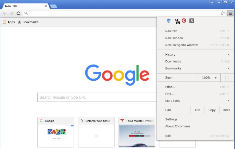 Chrome-extensions_UI-change