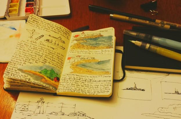 Diary_000