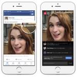 Facebook-Live_4