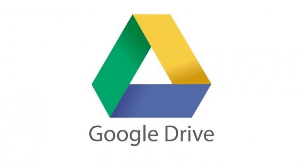 Google Drive_00