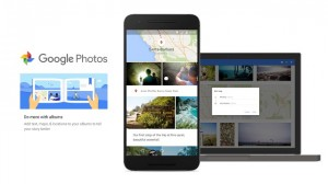 Google-Photos_smarter-albums-graphic