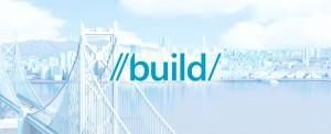 Microsoft-Build-2016_cover