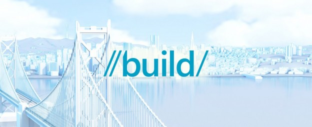Microsoft-Build-2016_cover