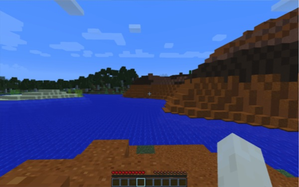 Minecraft-02