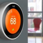 亞馬遜物聯應用後來居上!Nest 宣布支援智慧家居系統 Alexa