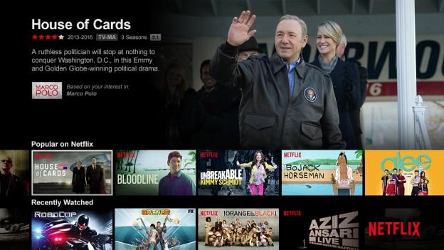 Netflix_PR_UI_Web_US