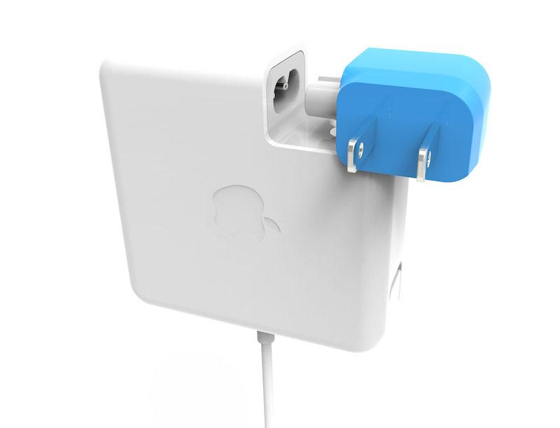 Power-Adapter_Blockhead_2