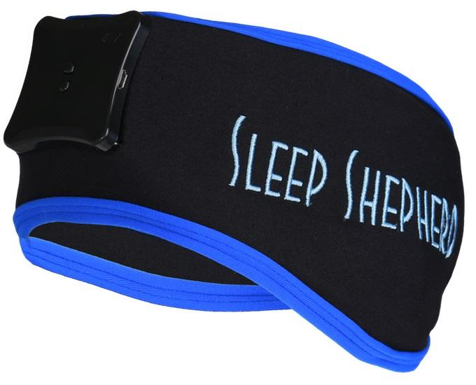 Sleep-Shepherd-Blue