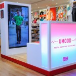 UNIQLO_UMOOD-1