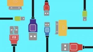 USB-C accessories_000