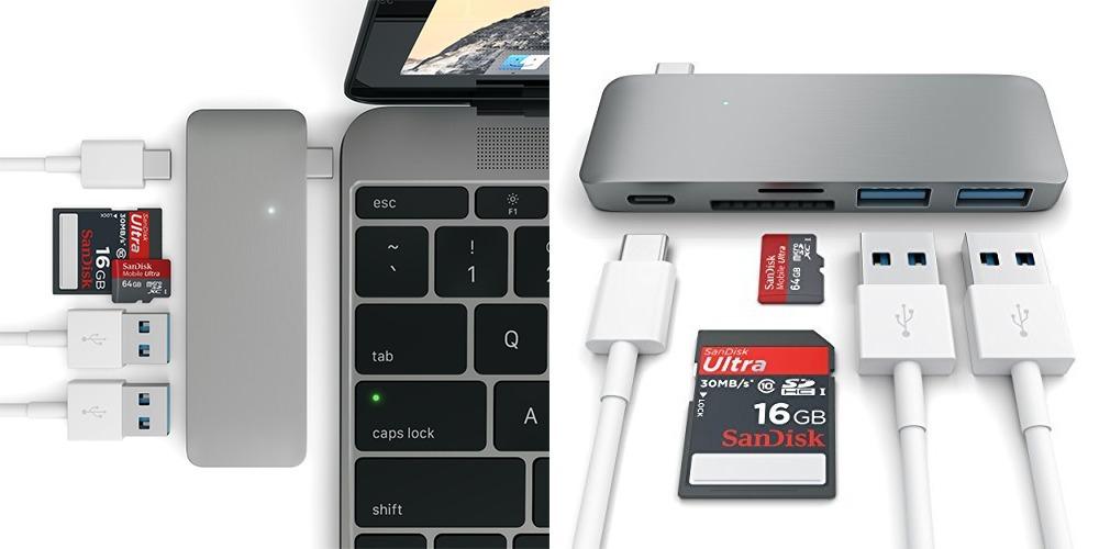 USB-C accessories_001
