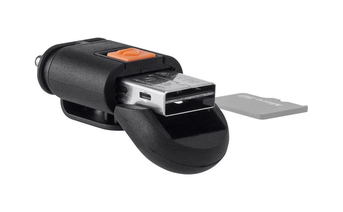 USB-C accessories_09