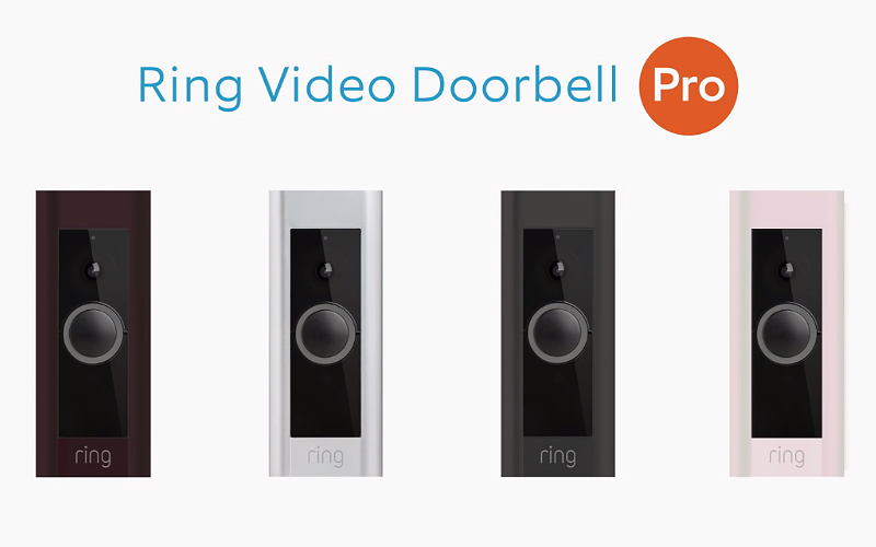 a-ring-of-security-1m43s-ring-video-doorbell-pro-part