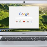 acer-chromebook-14-cb3-431-c5xk-01-part1-imgtop