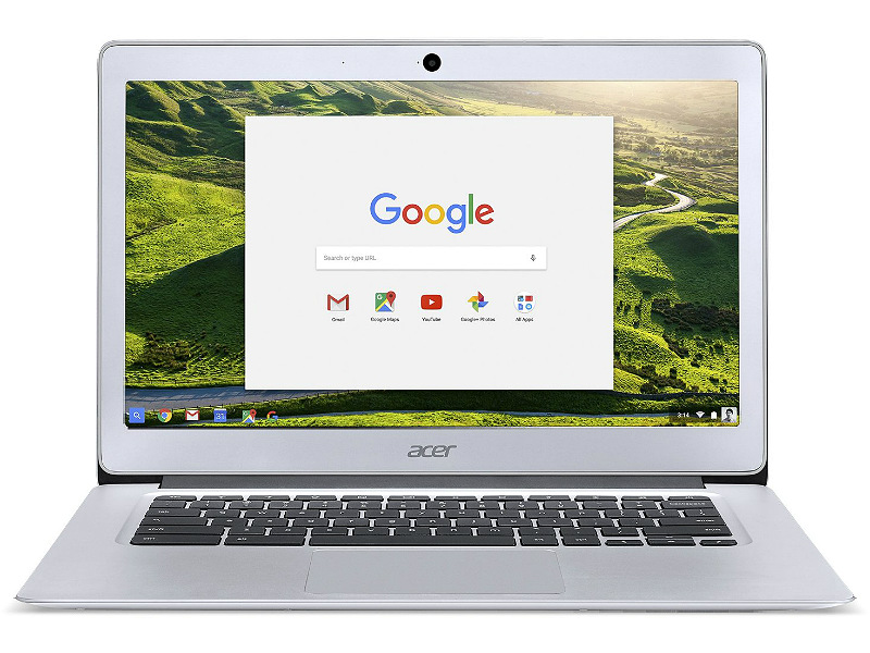 acer-chromebook-14-cb3-431-c5xk-01-part1