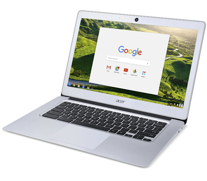 acer-chromebook-14-cb3-431-c5xk-02-part1