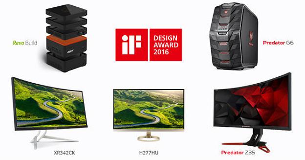 acer-if-design-award-2016-part-imgtop