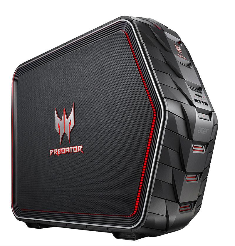 acer-predator-g6-02-part