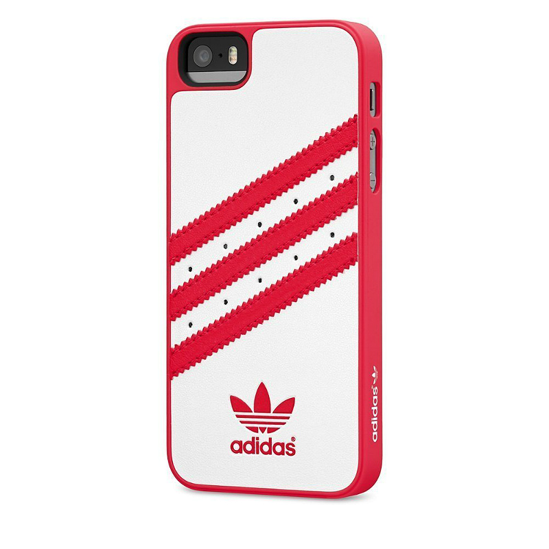 adidas-originals-snap-case-for-iphone-5s-hfeg2-part