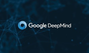 alphago-deepmind