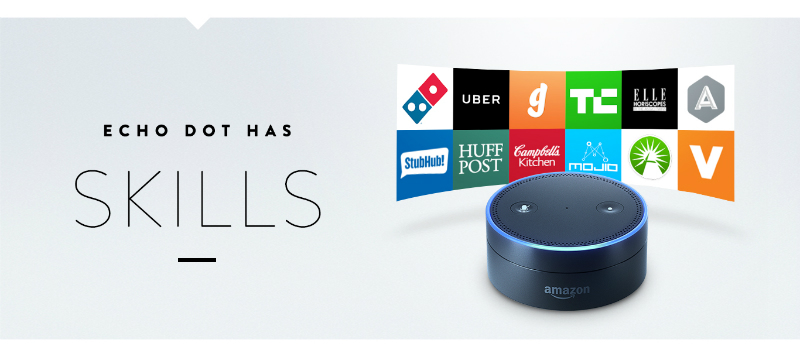amazon-echo-dot-feature-skills-part