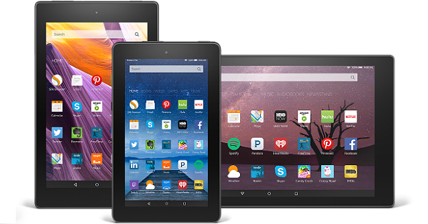 amazon-fire-tablets-fire-os-5-gen8-family-shot-part1-imgtop