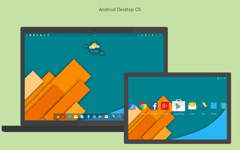 android-desktop-os-03-xda-developers-part