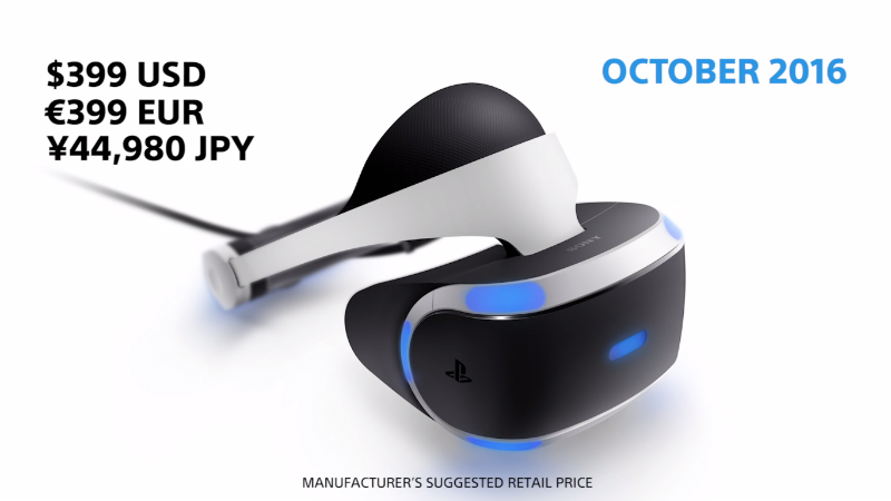 announcing-the-price-and-release-date-for-playstation-vr-16s-part