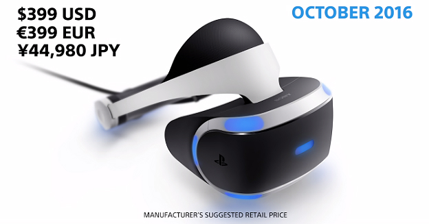 announcing-the-price-and-release-date-for-playstation-vr-16s-part1-imgtop