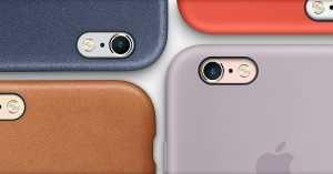 apple-cases-protection-iphone-cat-201509-part-imgtop
