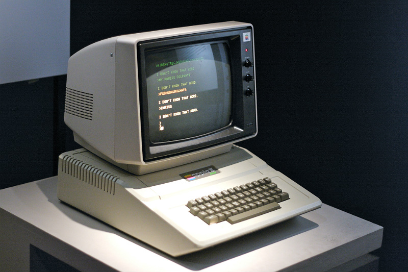 apple-ii-videogames-museum-moving-image-new-york-part