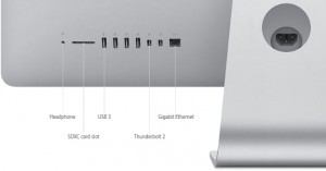 apple-imac-2015-connectivity-text-part-img-top