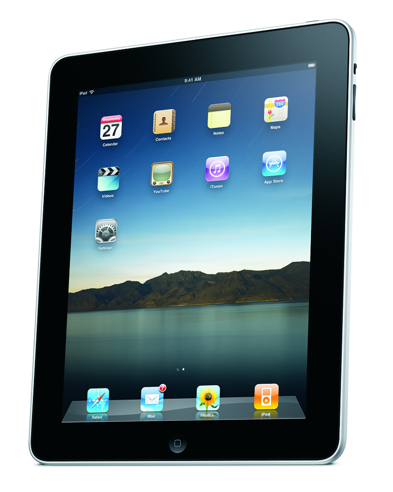 apple-ipad-1g-ipad-hero-part1