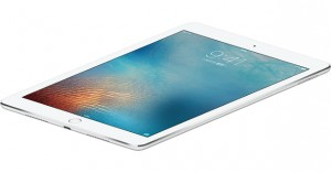 apple-ipad-pro-sim-part-imgtop