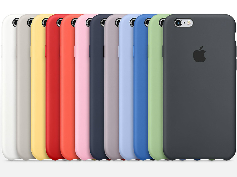 apple-iphone-6s-silicone-case-mky02-fv101-part