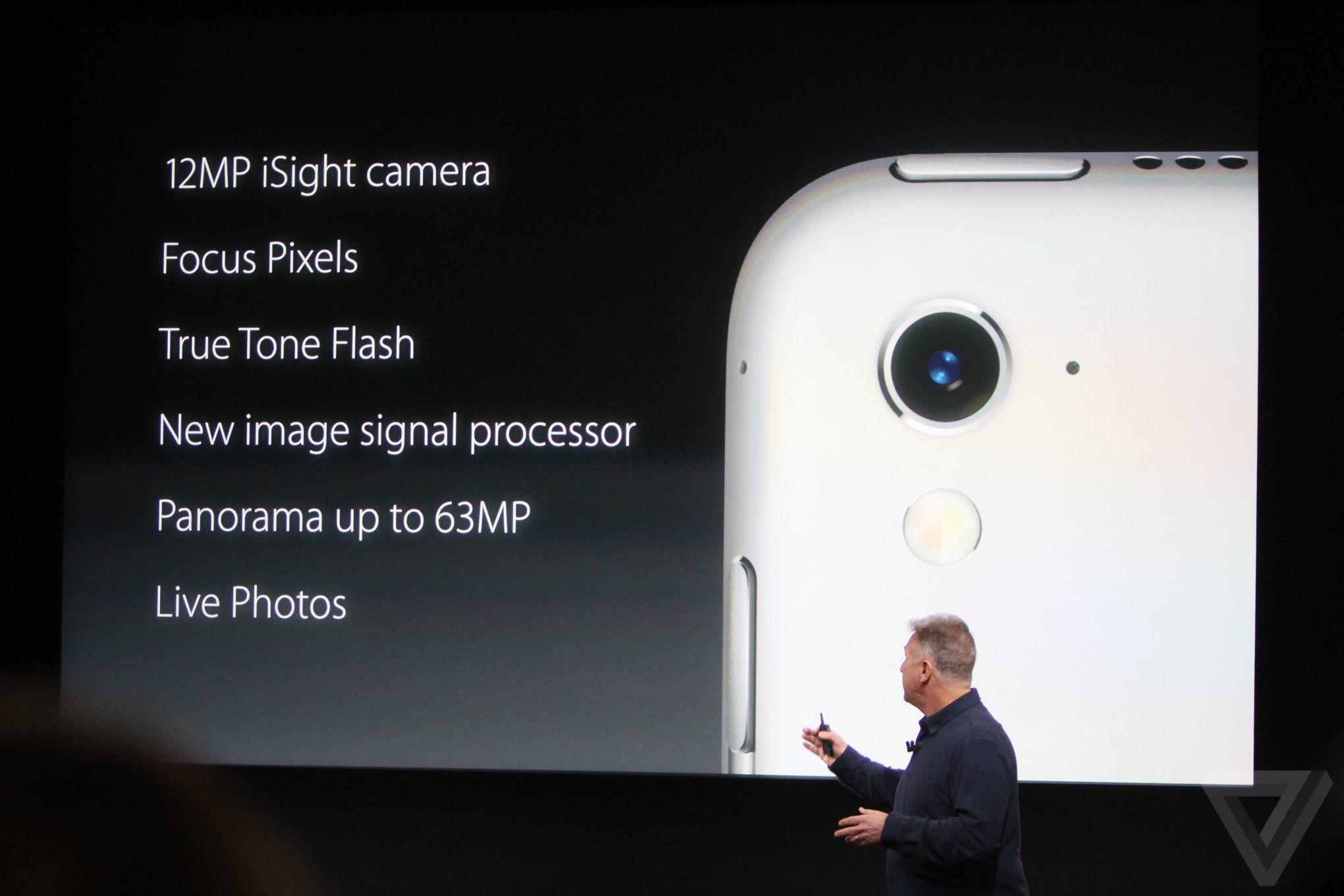 apple-iphone-se-ipad-pro-event-verge-474