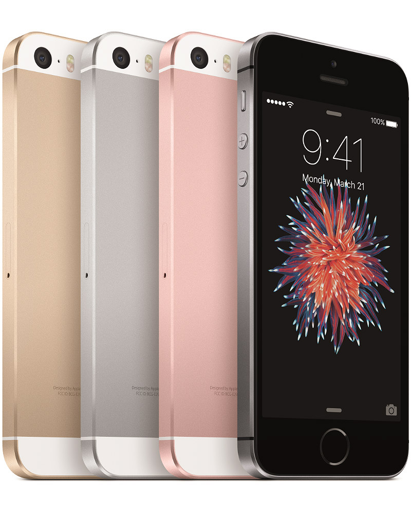 apple-iphonese-4colorlineup-pr-us-en-print-part