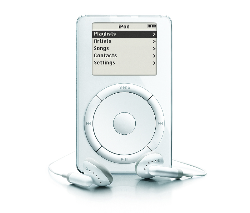 apple-ipod-classic-1g-01original-ipod-part1