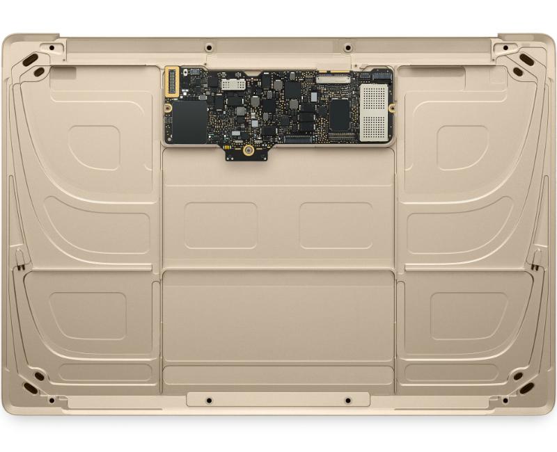 apple-macbook-internals-layer-end-part