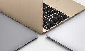 apple-macbook-overview-colors-part1