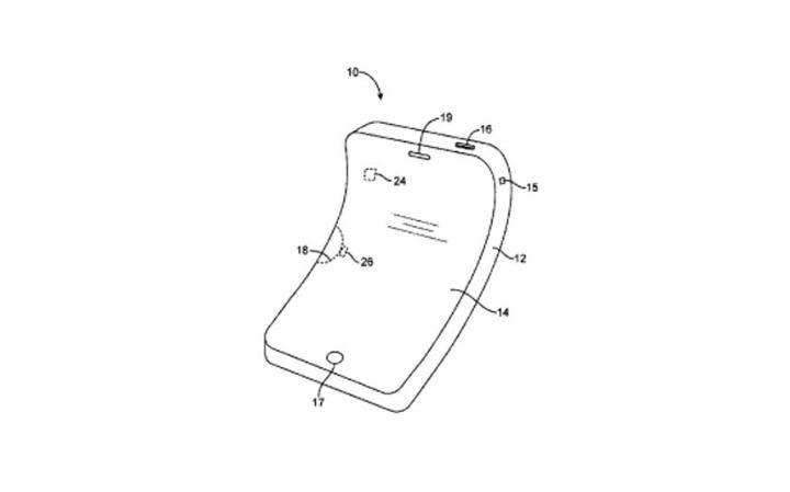 apple-patents-20160318-ifanr-03