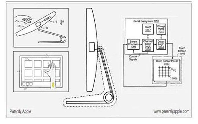 apple-patents-20160318-ifanr-06