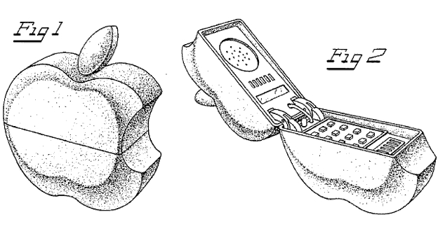 apple-phone-patent-2230562342-dkpto-part-imgtop