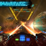 artfire-games-cosmos-warfare-1-part-imgtop