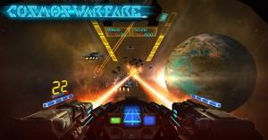 artfire-games-cosmos-warfare-1-part-imgtop